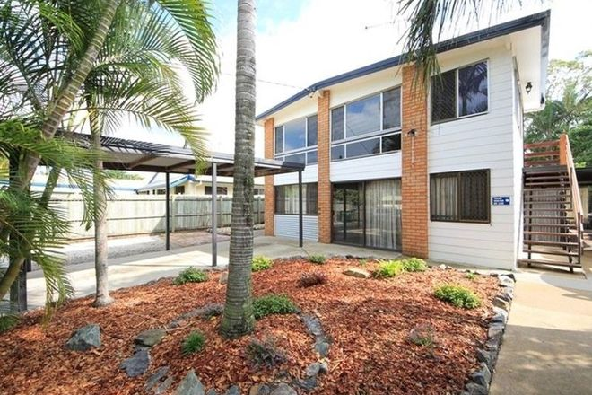 Picture of 29 Paul Street, KALLANGUR QLD 4503