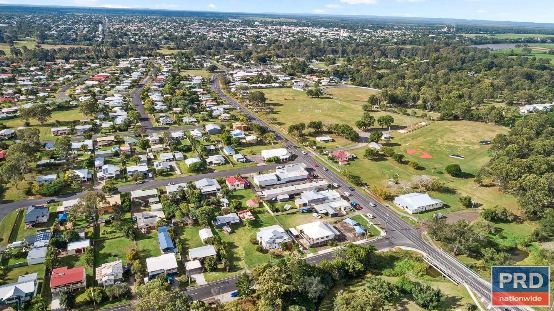 8 Eatonvale Road, Tinana QLD 4650, Image 1