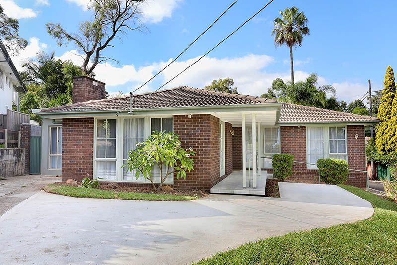 31 Torrington Drive, Marsfield NSW 2122, Image 0