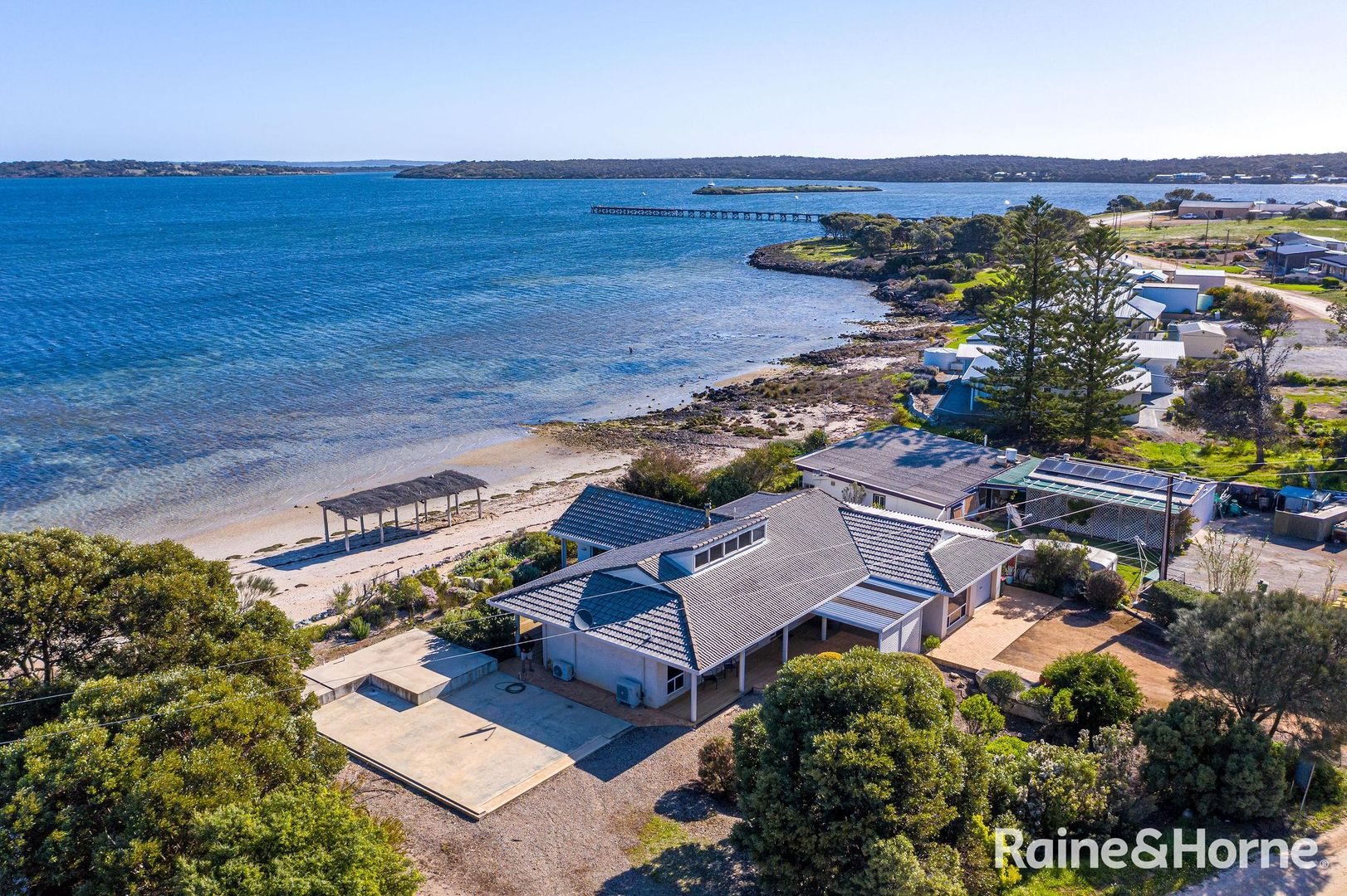 Lot 10 Woolshed Drive, Mount Dutton Bay SA 5607, Image 0