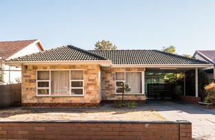Picture of 126 Marlborough Street, Henley Beach SA 5022