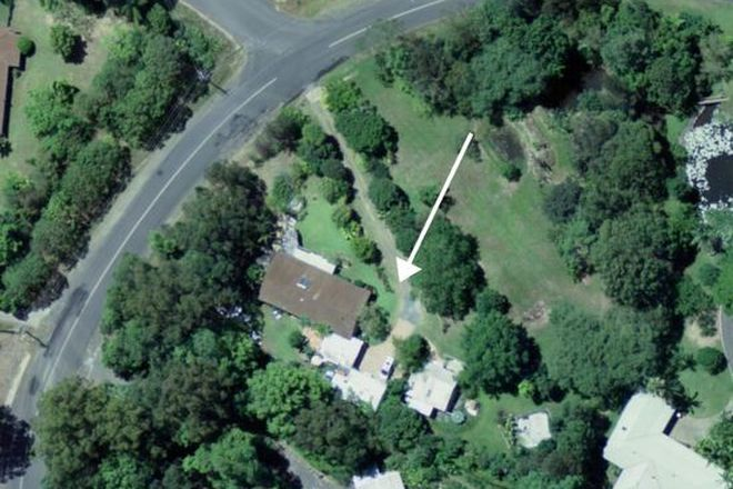 Picture of 141 McAlpine Way, BOAMBEE NSW 2450
