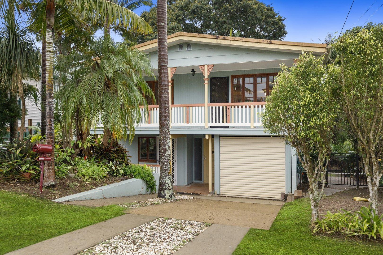 20 Hakea Street, Everton Hills QLD 4053, Image 0