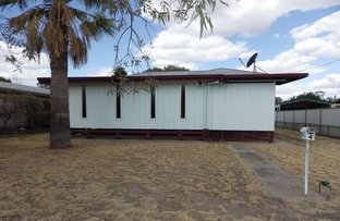Picture of 4 McEwan Street, Roma QLD 4455
