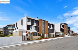 Level 2/1-9 Allengrove Crescent, North Ryde NSW 2113