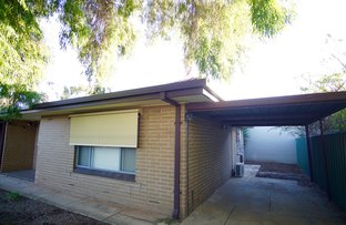 Picture of 4/591 Regency Road, Broadview SA 5083