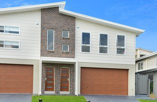 Picture of 15a Cascade Circuit, Albion Park NSW 2527