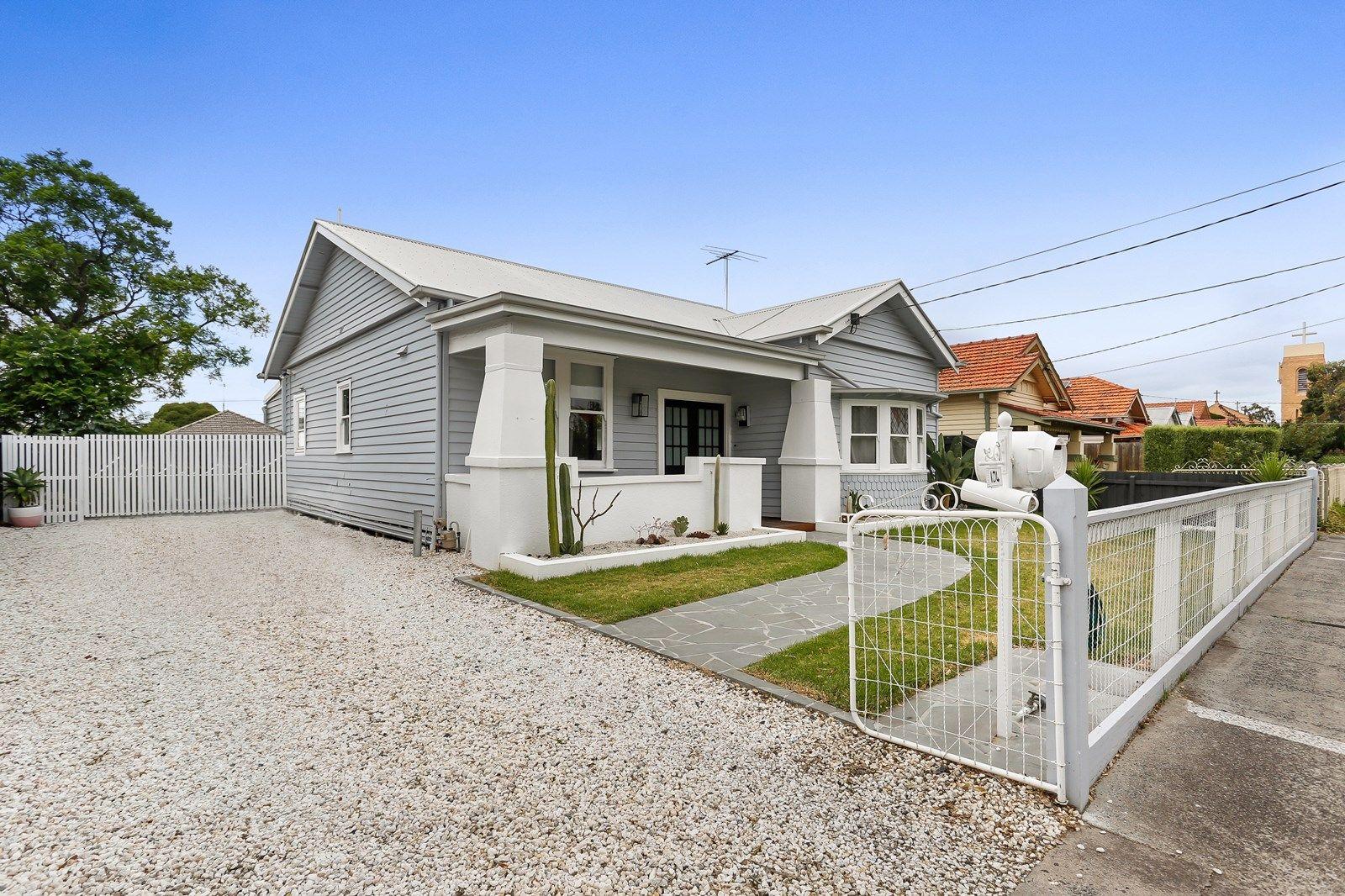 104 Gordon Street, Coburg VIC 3058, Image 1