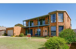 Picture of 13 Stevens Street, Sale VIC 3850