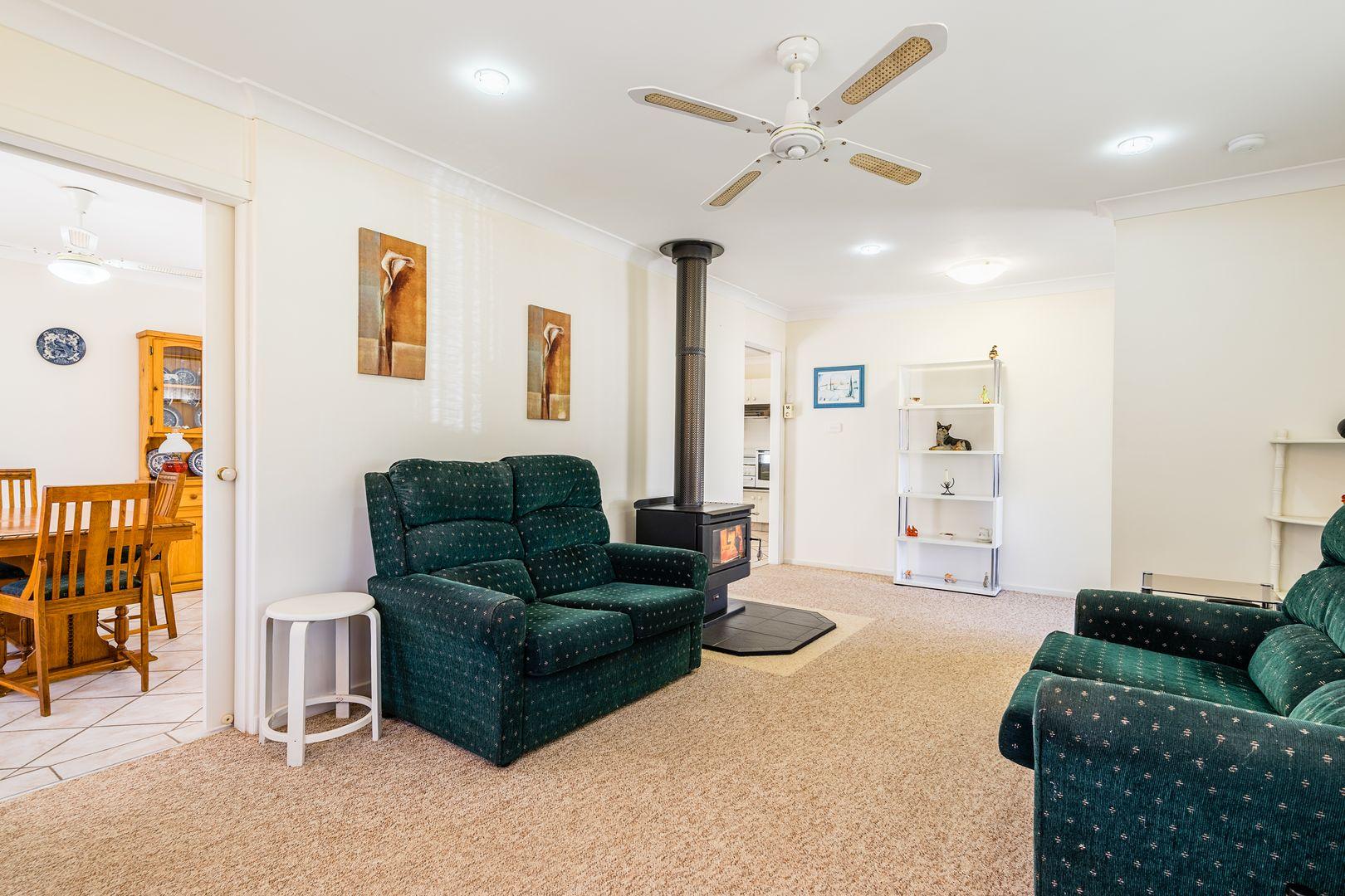 85 Gobolion Street, Wellington NSW 2820, Image 2