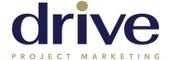 Logo for Drive Project Marketing