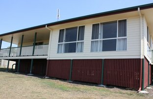 Picture of Hazeldean QLD 4515