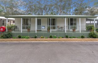Picture of 35/437 Wards Hill Road, Empire Bay NSW 2257