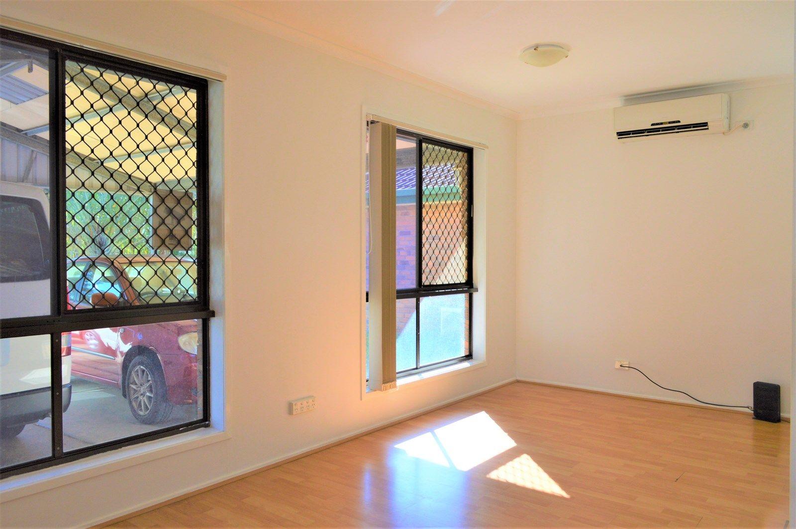 111 Landseer Street, Sunnybank Hills QLD 4109, Image 2