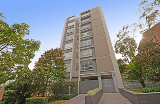 Picture of 30/80 Cook Road, Centennial Park NSW 2021