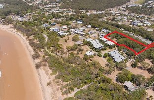 Picture of Lot 73 Ocean Beach Drive, Agnes Water QLD 4677