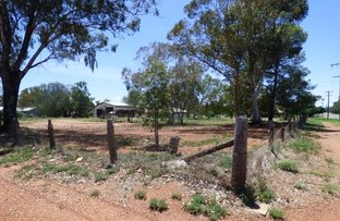 Picture of LOT 10/1 Hay Street, Condobolin NSW 2877