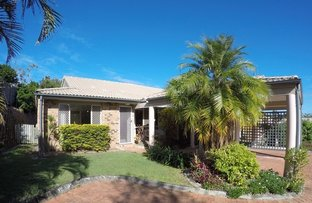 Picture of 6/280 Sumners Road, Riverhills QLD 4074
