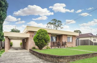 Picture of 4 Gull Avenue, Sanctuary Point NSW 2540