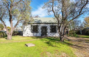 Picture of 5 Chalk Hill Road, Mclaren Vale SA 5171