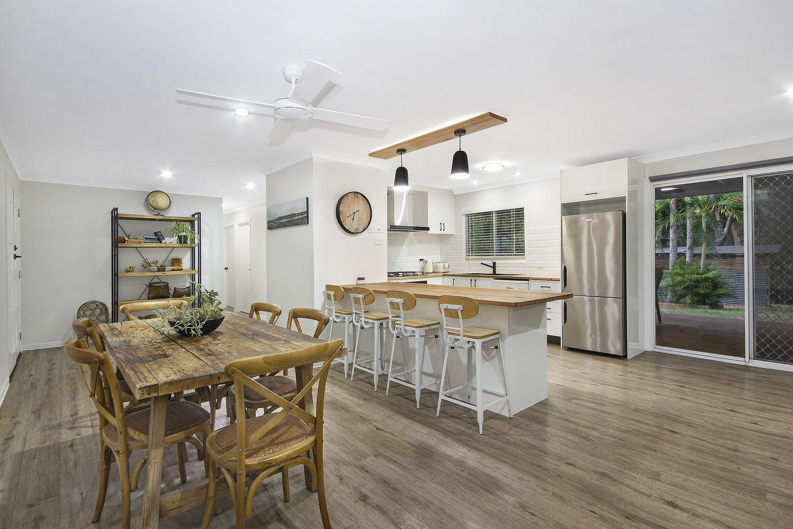 45-47 Cairns Road, Camira QLD 4300, Image 2