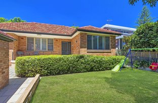Picture of 10 Valleyview Crescent, Greenwich NSW 2065