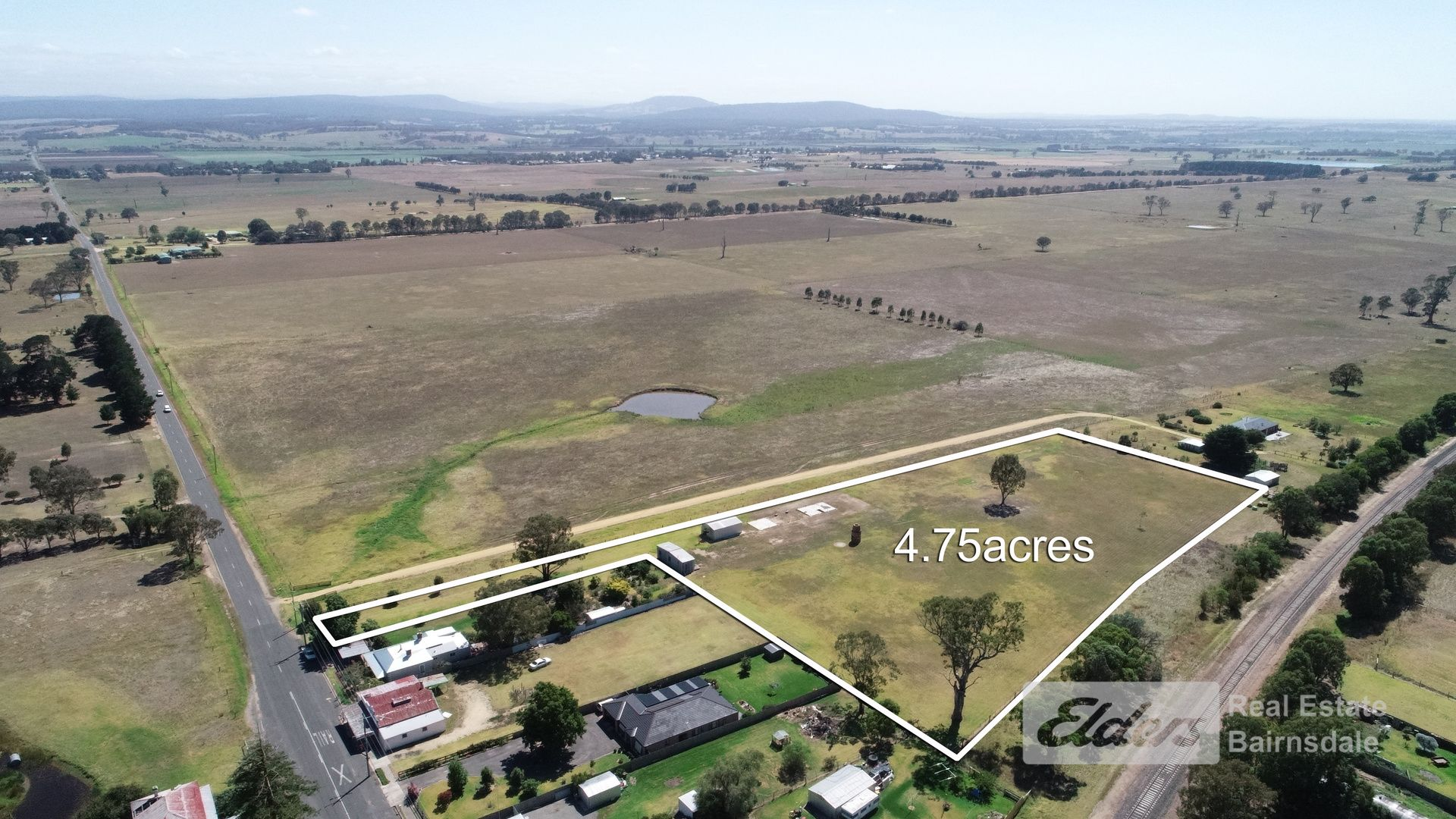 644 Lindenow-Glenaladale Road, Lindenow South VIC 3875, Image 0