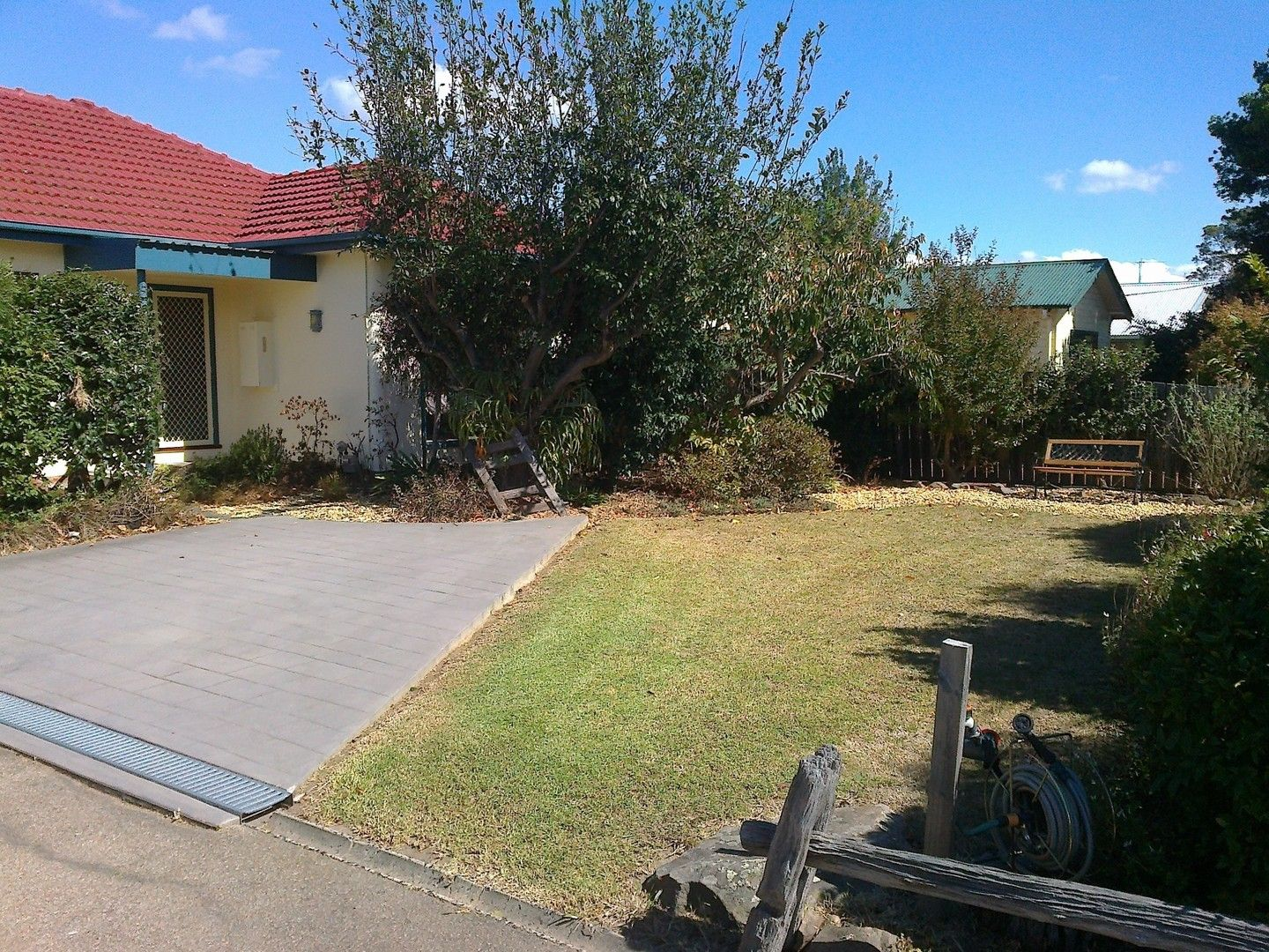 39 Anderson Street, Bairnsdale VIC 3875, Image 0