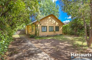 Picture of 11 Nimbin Street, Narrabundah ACT 2604
