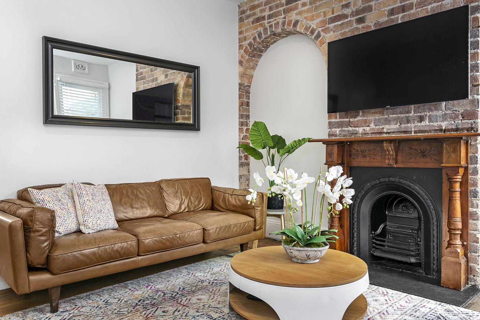 45 Birrell Street, Queens Park NSW 2022, Image 1