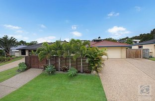 Picture of 45 Bellevue Drive, Little Mountain QLD 4551