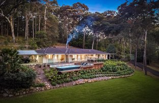 Picture of 15 Mackillop Road, Kincumber NSW 2251
