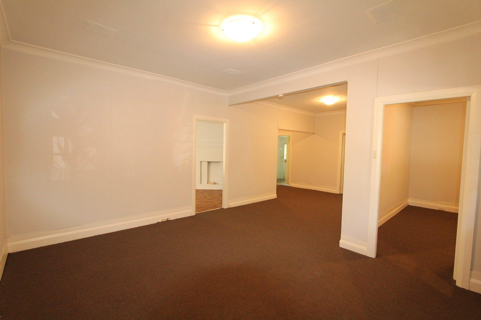 27 Princes Street, Ryde NSW 2112, Image 2