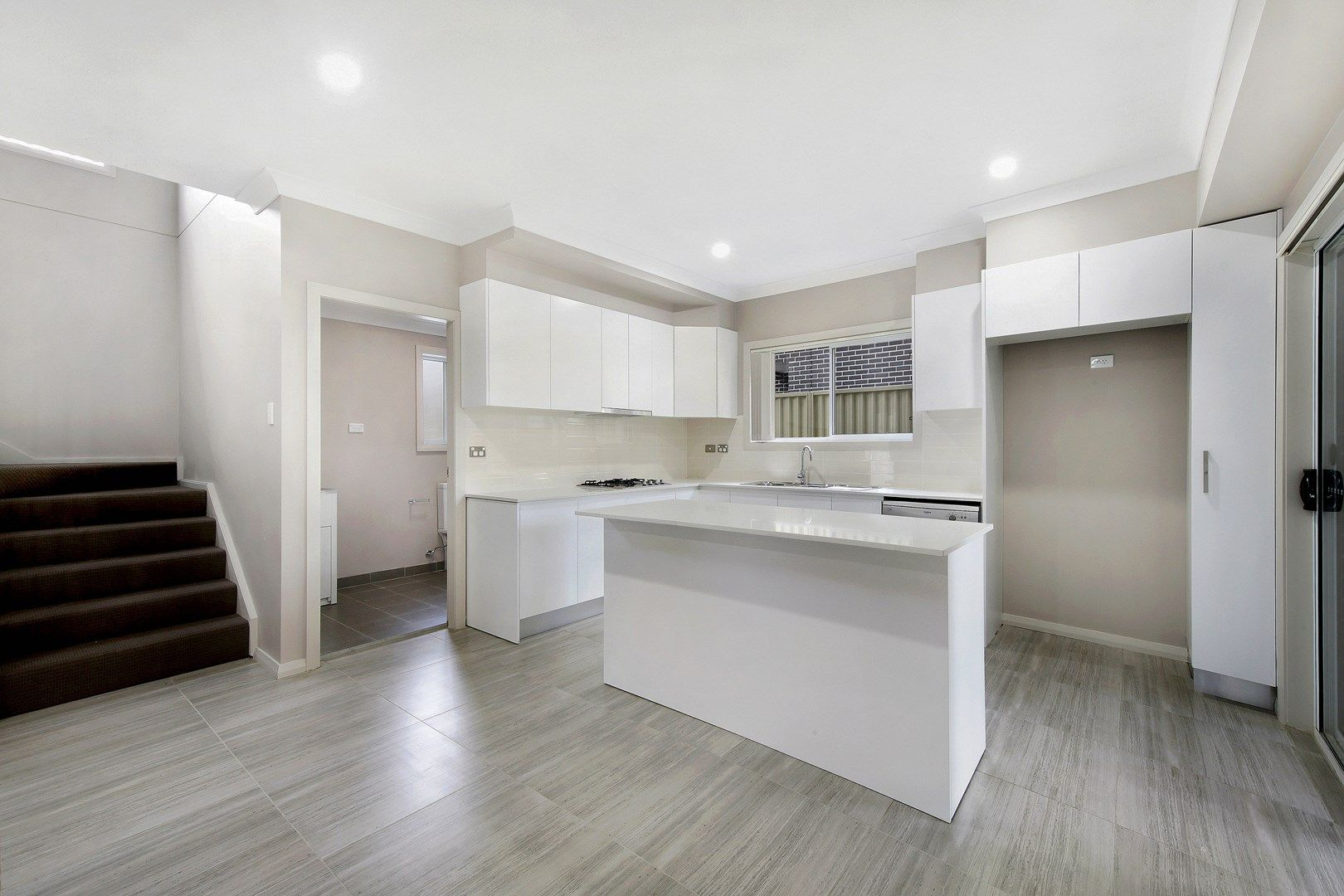 4/33 St Albans Road, Schofields NSW 2762, Image 1
