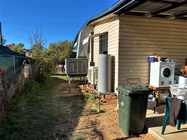 89 Edward Street, Charleville QLD 4470, Image 1