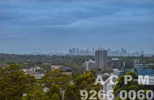 Picture of L10/5 Network Place, North Ryde NSW 2113