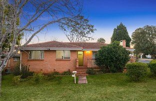 Picture of 1 Berghofer Street, Rockville QLD 4350