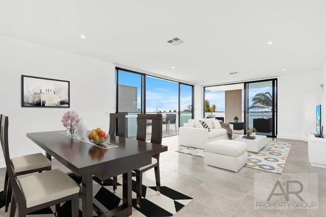 Picture of 11/23 Addison Street, SHELLHARBOUR NSW 2529