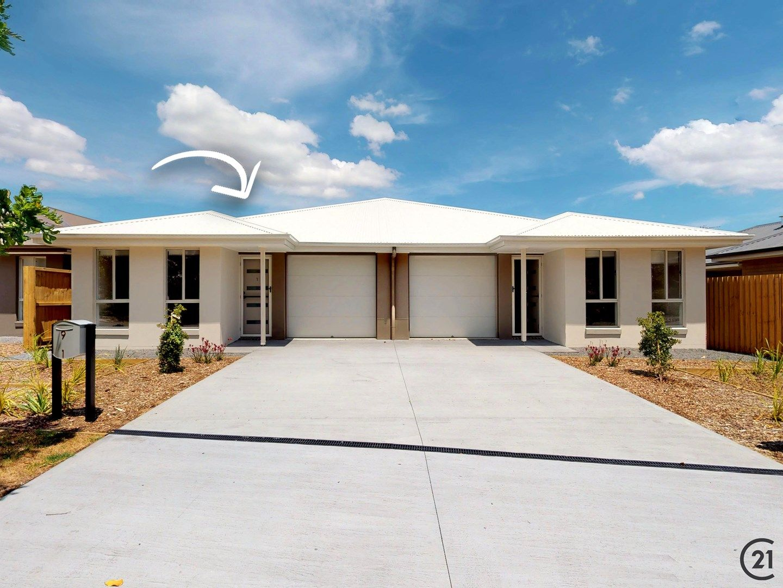 1/9 Yallimbah Avenue, Tanilba Bay NSW 2319, Image 0