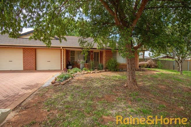 Picture of 9A MAGPIE CLOSE, DUBBO NSW 2830