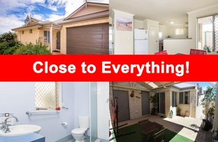 Picture of B/36 Lodesworth Road, Westminster WA 6061