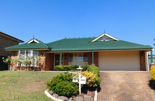 Picture of 8 Moreton Close, Hinchinbrook NSW 2168