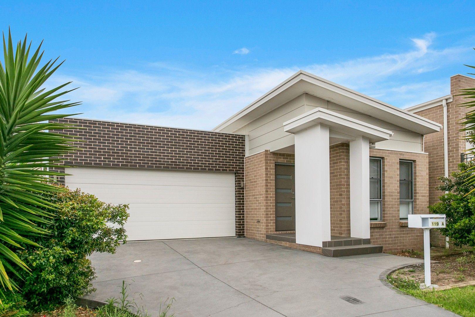 119A Whittaker Street, Flinders NSW 2529, Image 0