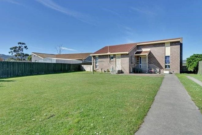 Picture of 2 Arden Place, ROKEBY TAS 7019
