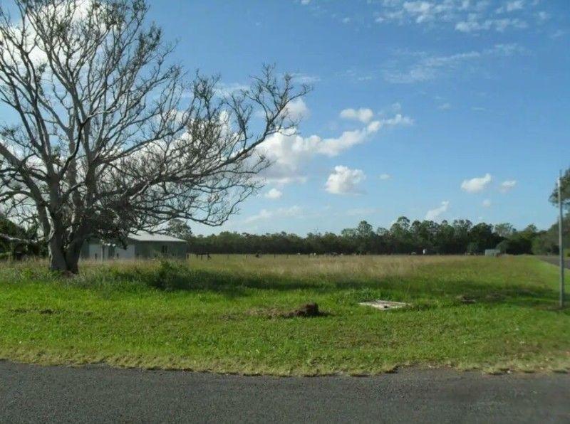 9-11 Tremlin Drive, Howard QLD 4659, Image 0