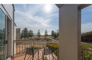 Picture of T5/183 West Coast Highway, Scarborough WA 6019