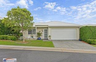 Picture of 2 Arafura Street, Ocean Club Resort, 1333 Ocean Dr, Lake Cathie NSW 2445