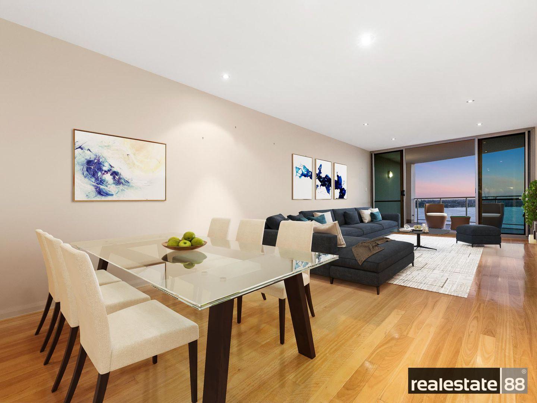 45/78 Terrace Road, East Perth WA 6004, Image 0