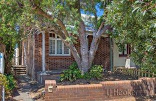 10 Kent Street, Belmore NSW 2192