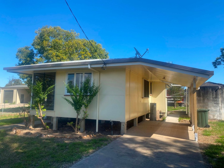 11 Kennedy St, Condamine QLD 4416, Image 2